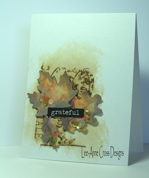 Grateful-card-Oct-7-2017